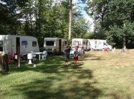 caravane-camping-theviniere-geste