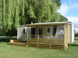 Mobil-home-3-chambres--1-