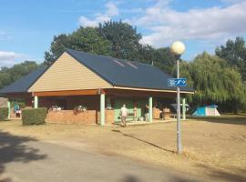 Camping-Municipal-Grosse-Greve-Chaumont-sur-Loire
