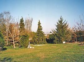 camping-huisseau-sur-cosson