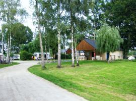camping-la-rivière-nyoiseau-49-hpa (6)