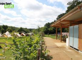 anjou-sport-nature-camping-le-ribouet-la-jaille-yvon-49-loi-2