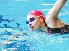 piscine-Durtal