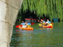 balade-canoe-sarthe-loir (1)