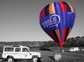 Vol-en-montgolfiere-France-Montgolfiere2©France-Montgolfiere