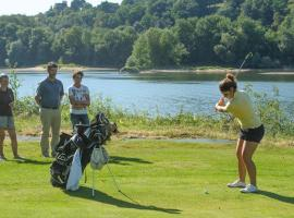 golf-ile-d-or-le-cellier-la-varenne-44-LOI-5