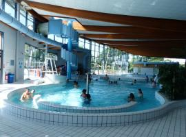 piscine grand 9 _2