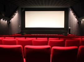 2016-cinema-le-cep-vallet-44--levignobledenantes-tourisme-LOI (1)