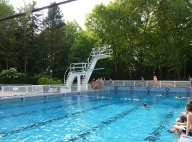 piscine-plein-air-saint-mars-la-jaille-44-LOI-3