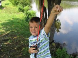 fishing-1474264_1280