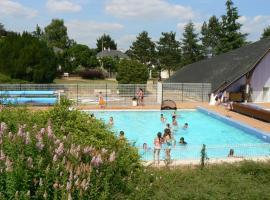 piscine-2-chateauneuf-49-loi