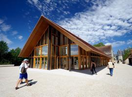 Bureau-Information-Touristique-Chambord©OT-Blois-Chambord