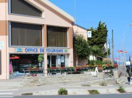 office-de-tourisme-saint-brevin-pins