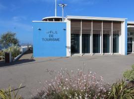 800x600_office-de-tourisme-saint-brevin-7-2586