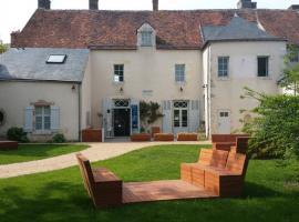 maison-de-la-loire-st-dye-sur-loire3