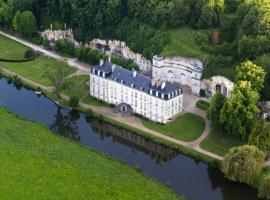 chateau-de-rochambeau-et-le-loir©CG41-Acharron(22)