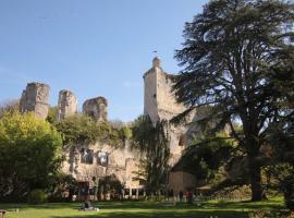 chateau-de-vendome©A-Veillith-CPV