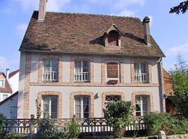 maison-natale-du-Pere-Daniel-Brottier