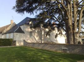 Musee-de-la-Corbilliere-Mer