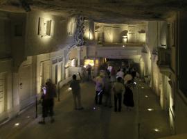 La-cave-des-roches-2018--2--2