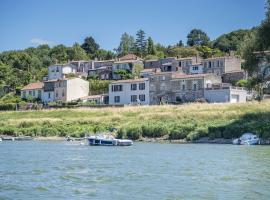 patache-village-loire-champtoceaux-peche (2)