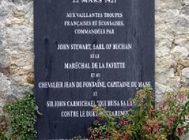 220px-Le_Vieil-Baugé_-_Plaque_de_la_Bataille_(2009)
