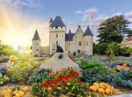 Visuel-officiel-du_chateau_duRivau_G.Bertholon@chateaudurivau