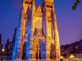 cathedrale-saint-gatien-2