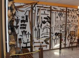 sologne-musees-outilsanciens-lesmontils