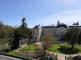 musee-girodet-montargis-loiret--Musee-Girodet