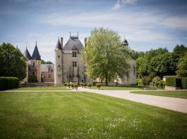 Routedelarose-A-Rue-1554 (Copier)