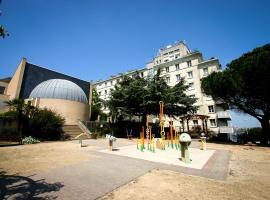 planetarium-nantes-pcu-44-1