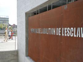 memorial-de-labolition-de-lesclavage-nantes-pcu-44-1