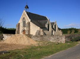 2017-chapelle-st-barthelemy-patrimoine-culturel-levignobledenantes-st-julien-de-concelles-44 (1)
