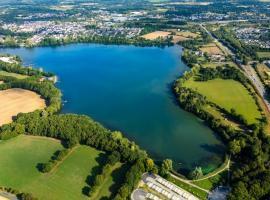 ETANG-DU-BOIS-JOALLAND-5-2019-Arnaud-Drean
