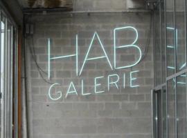 hab-galerie-nantes-pcu-1