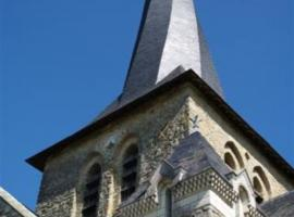 PCU49-eglise-chemire-sur-sarthe