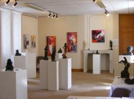 exposition-peinture-sculpture-dessin-maison-du-tourismle-champtoceaux-49