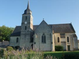 eglise-de-Louerre