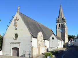 Eglise_Saint-Etienne-Karine_LE_MEITOUR___SPL_SVLT-36440-1600