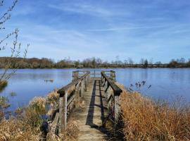 sologne-tourisme-patrimoine naturel-st viatre-le mouet3