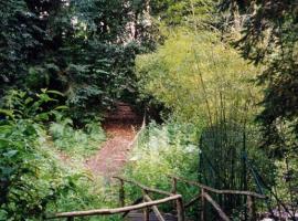Parc-Ganuchaud-SUCE
