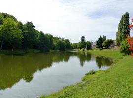 Vigneux- etang_du_choizeau (1)