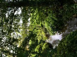Coulee_verte - ruisseau-bonne-vierge (2)