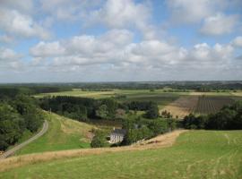 Vallée Rochefort depuis Haie Longue1