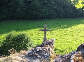 croix-des-martyrs-le-fief-sauvin