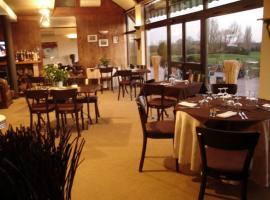 restaurant-du-golf-champigne-49-res