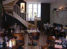 restaurant-gandoyau01