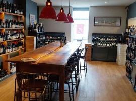 o_lieu_dit_vin_tours_bar_vins