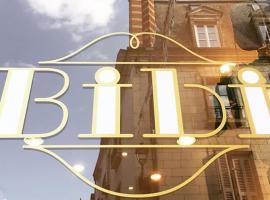 BIBI--TOURS--6-